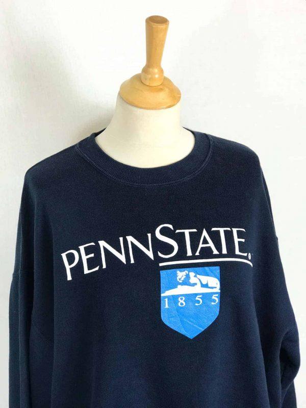 US Penn State Sweatshirt