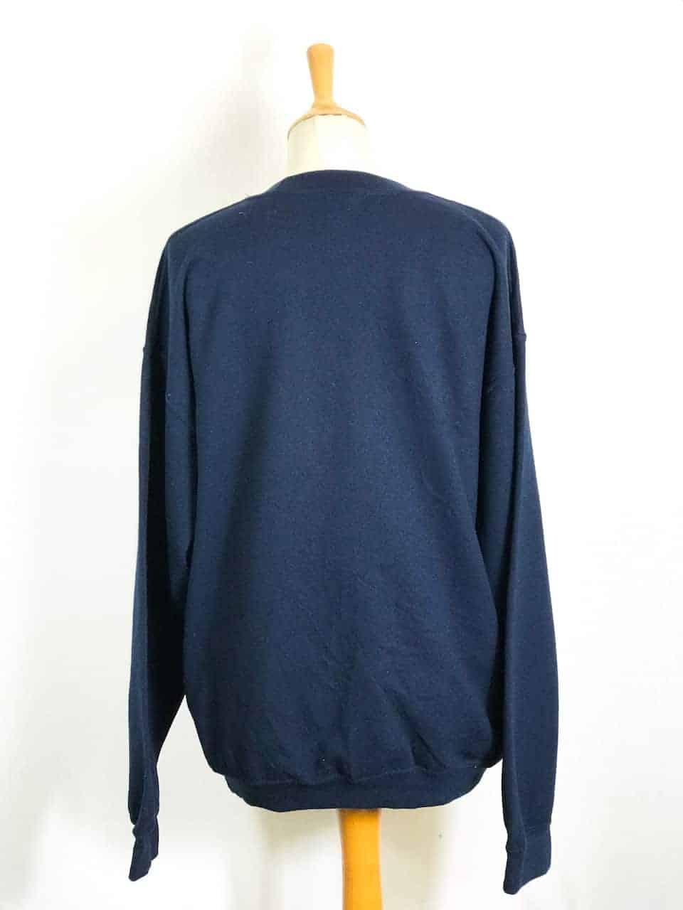 pretty nice 18a18 ea10d Vintage US Crewneck Sweatshirt