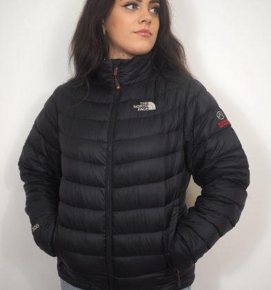 North Face 800 Summit Series Jacket